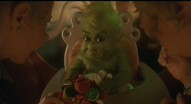 the-grinch-as-a-baby